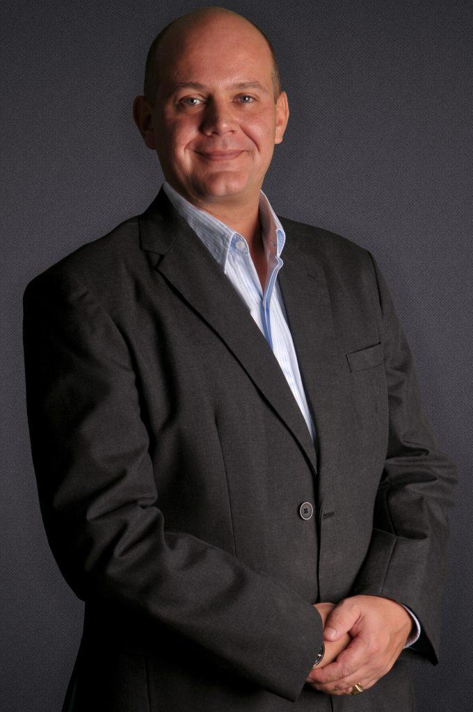 Michael van Ommen